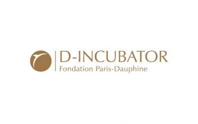 Collock intègre D-Incubator, à Paris-Dauphine