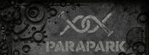 parapark-sydney