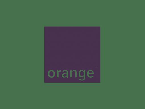 Orange et IBM – Team building pour la cohésion d'équipe entre deux DSI