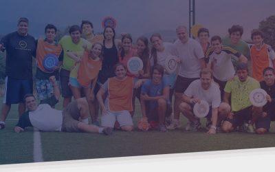 Comment renforcer la cohésion d'équipe dans un nouveau projet ?