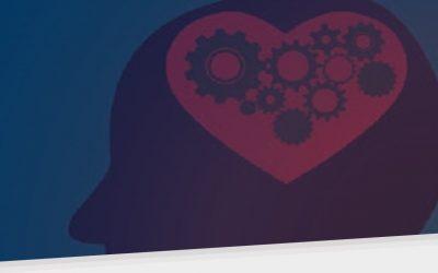 L'intelligence émotionnelle et son importance en entreprise