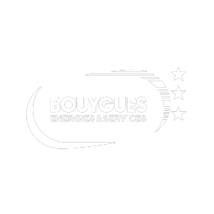 Escape Game Géant au Parc OL pour Bouygues Energies & Services