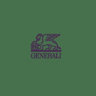 Generali : un jeu sur-mesure pour le recrutement de nouveaux candidats
