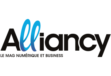 Alliancy Business - Collock