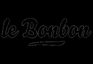 Logo_lebonbon_blog