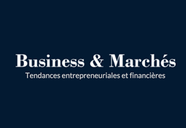business&marchés