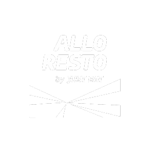 AlloResto by JustEat : Team building pour la cohésion d'équipe