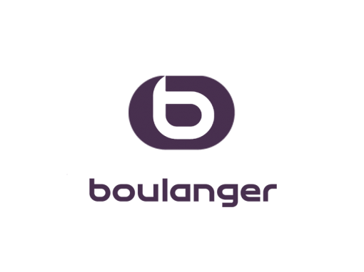 Boulanger – Session d'Escape Game Géant