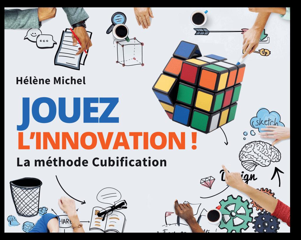 Cubification