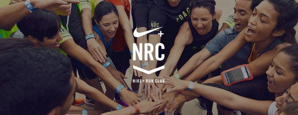NRC_Hub_D01a