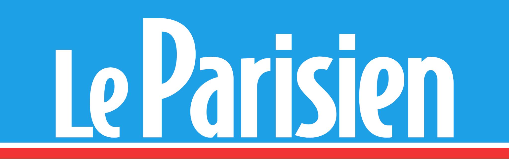 Escape Game de Recrutement dans Le Parisien