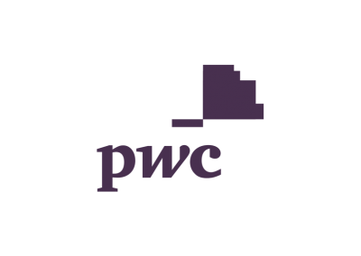 Escape Game de Recrutement pour PwC