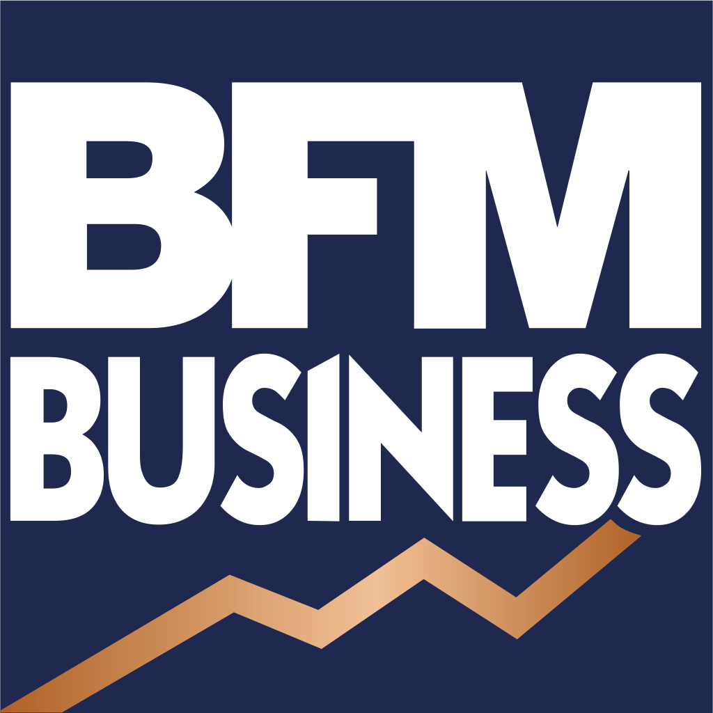 Collock sur BFM Business