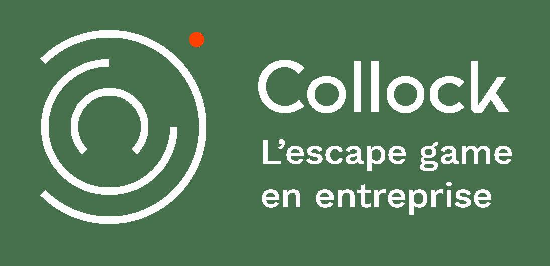 Collock