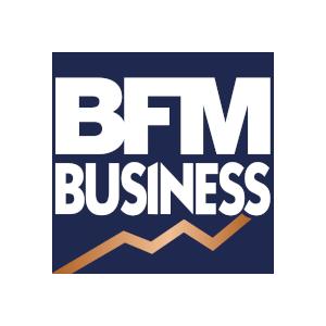 Collock sur BFM Business