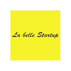Collock dans la belle startup