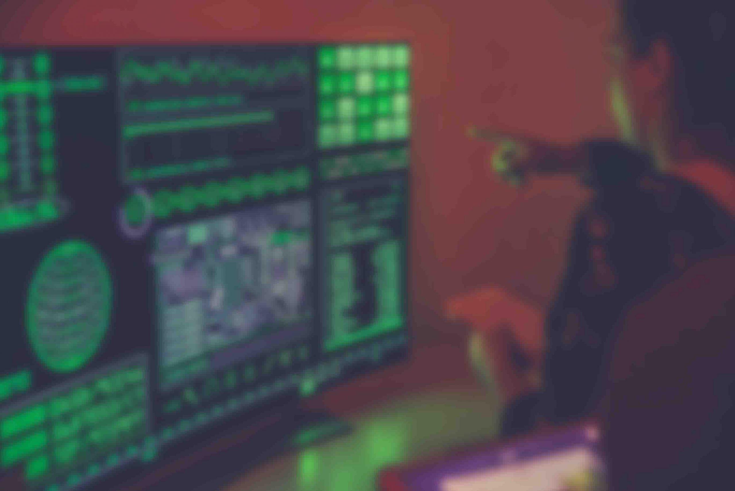 Jump Informatique opte pour l'Escape Game de Collock