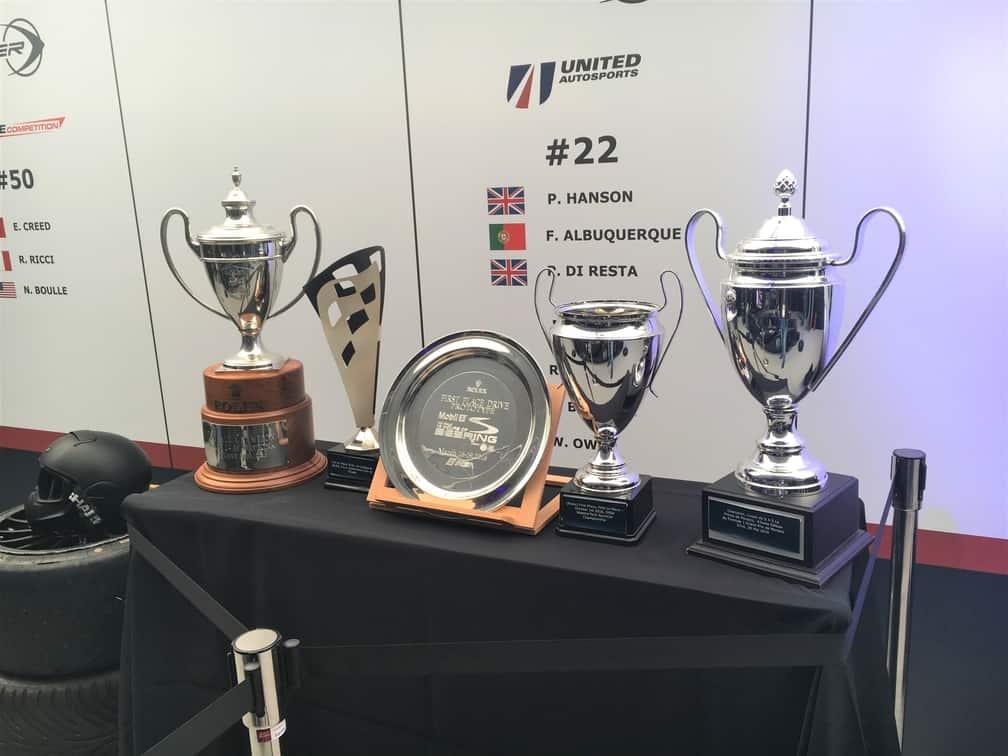 Escape game sur-mesure pour Ligier