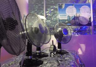 Espage game pour sensibiliser à l'économie d'énergie - ArianeGroup