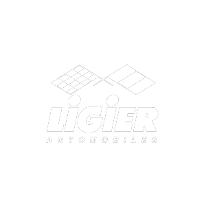 Un escape game sur mesure de l'Histoire de Ligier