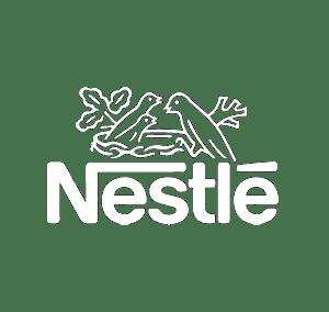 Nestlé : le jeu pour sensibiliser à la SSE