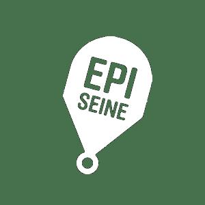 Episeine : escape game de sensibilisation pour sensibiliser au risque d'inondation