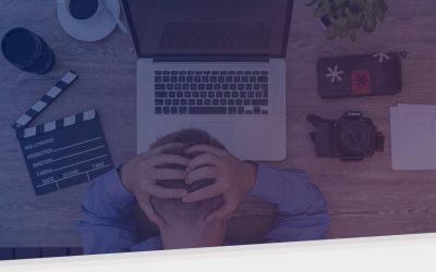 Engagement et bien-être au travail : les 9 chiffres clés qui secouent