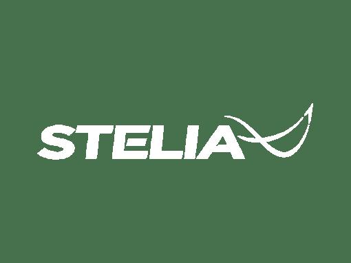 Sensibiliser au handicap par le jeu les équipes de Stelia Aerospace