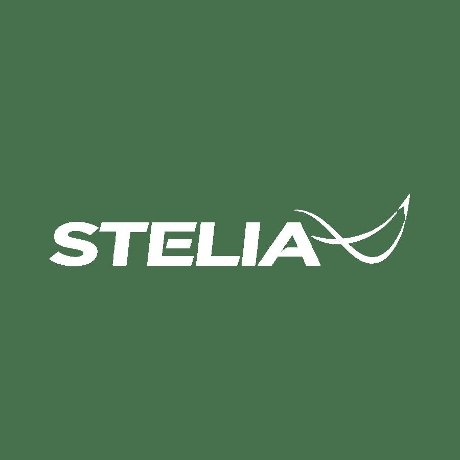 escape game sensibilisation - Stelia