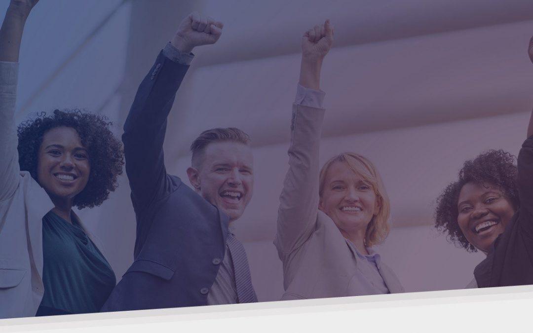 Qu'est ce que l'engagement des collaborateurs ?