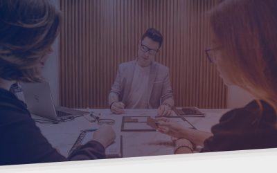Réussir un recrutement : Comment attirer et fidéliser de nouvelles recrues ?