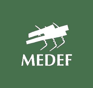 MEDEF : un escape game géant pour sensibiliser au numérique