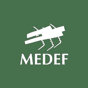 MEDEF – Un jeu de sensibilisation au sexisme