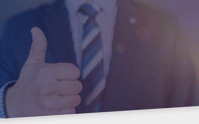 L'expérience candidat : essentielle pour attirer et retenir les bons profils dès les premiers contacts