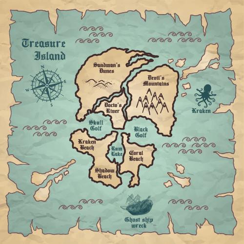 1-E6_Map