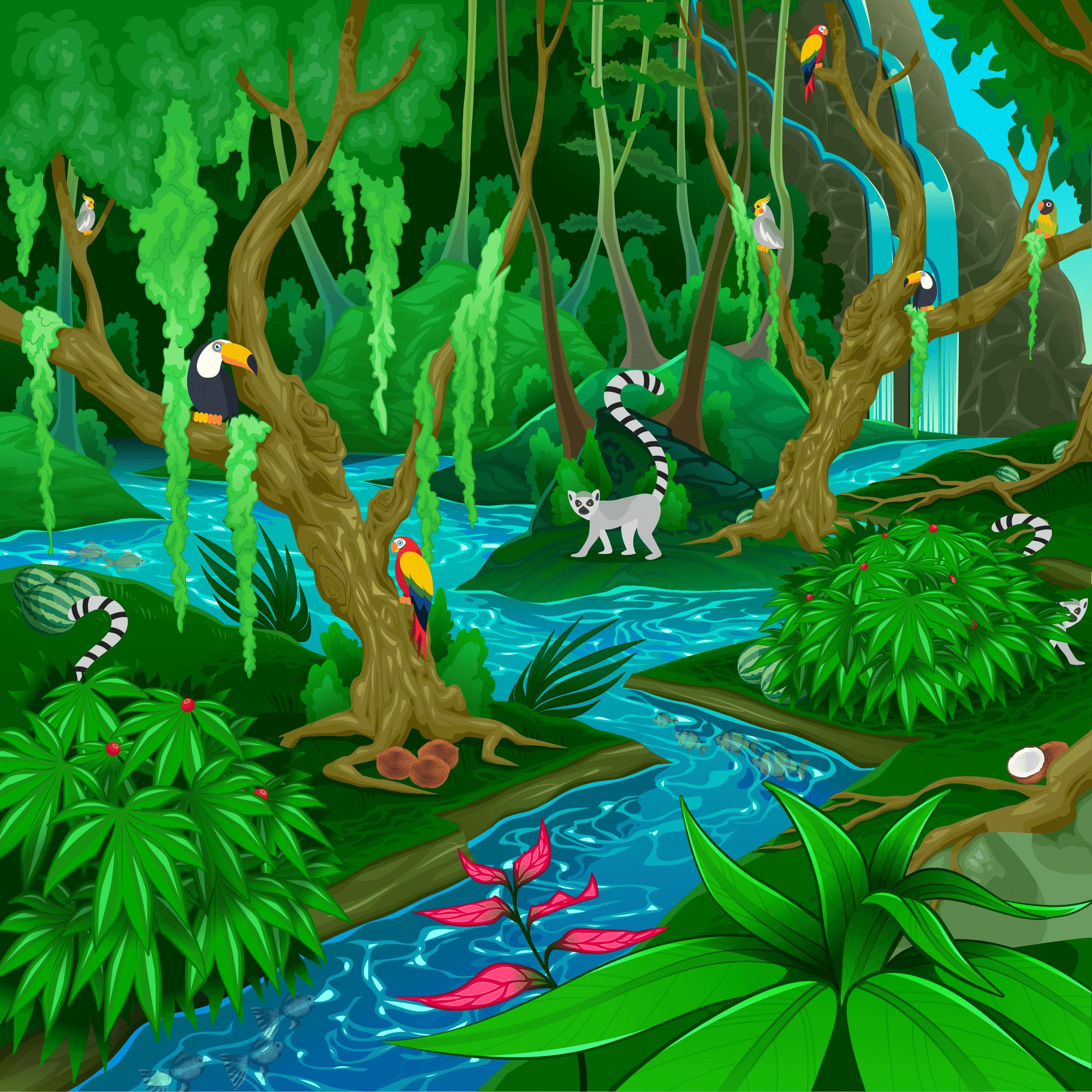 3-E3_jungle