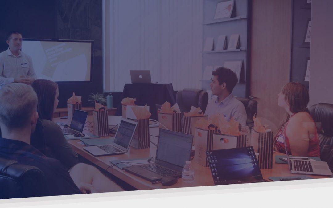 Qualité de Vie au Travail : Anticiper le retour au bureaux et les risques psychologiques liés