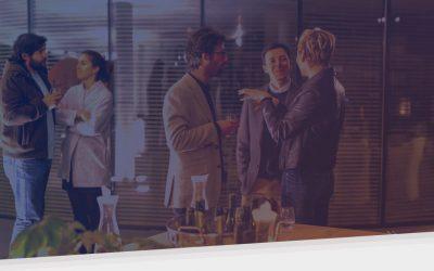 8 bonnes raisons d'organiser un séminaire d'entreprise