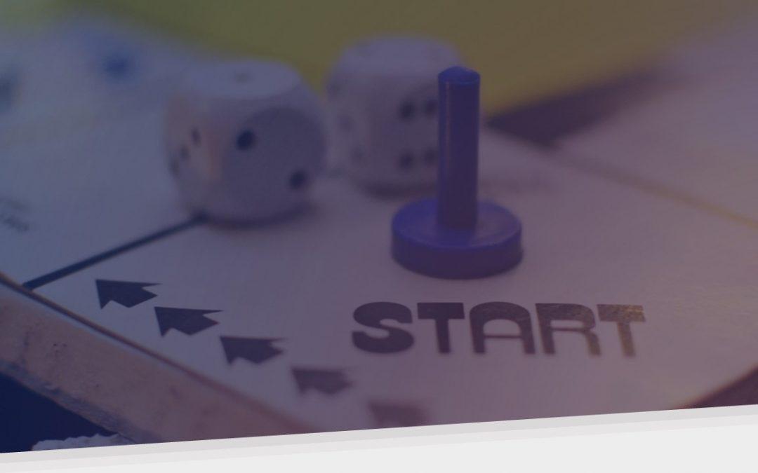 Les Dos & Don'ts de la gamification : 10 Conseils pour vous lancer