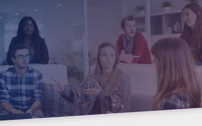 8 pistes pour améliorer l'engagement de ses collaborateurs