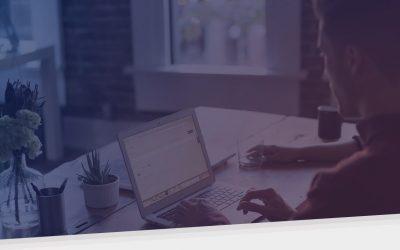Séminaire en ligne : Pourquoi et comment l'organiser ?