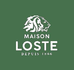 Loste : un jeu pour former ses équipes