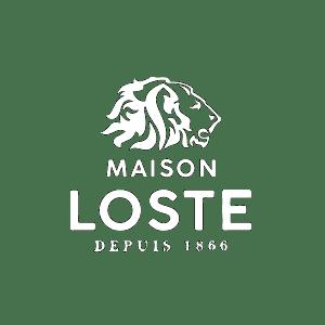 Maison Loste