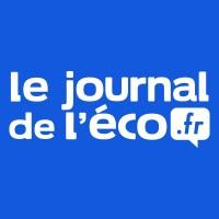 journal de l'éco
