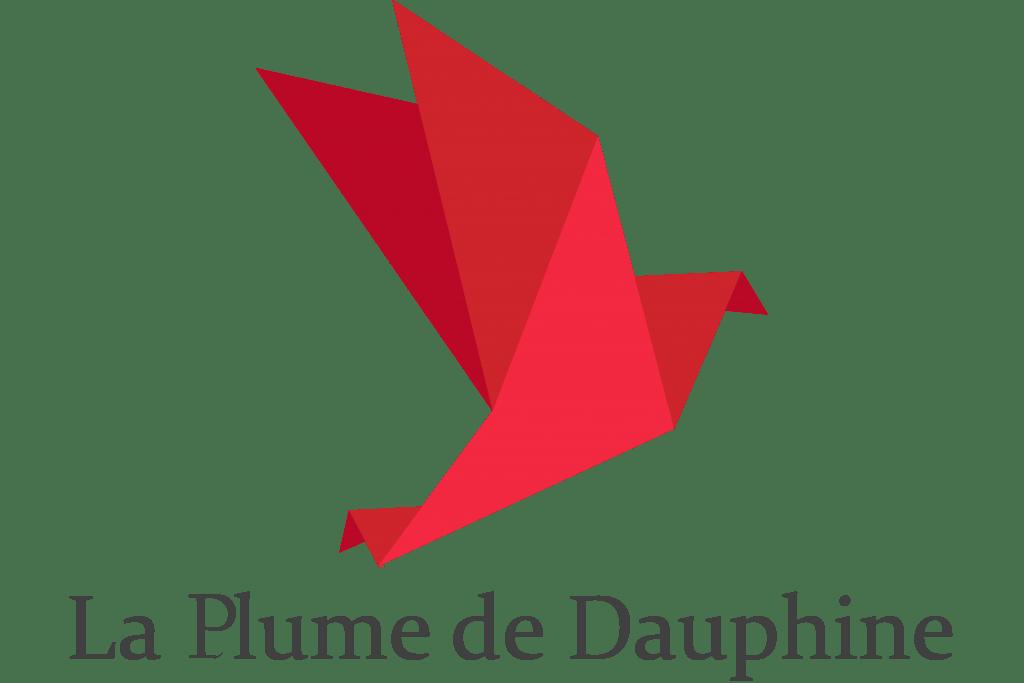 la plume de Dauphine