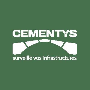 Team Building Digital pour Cementys
